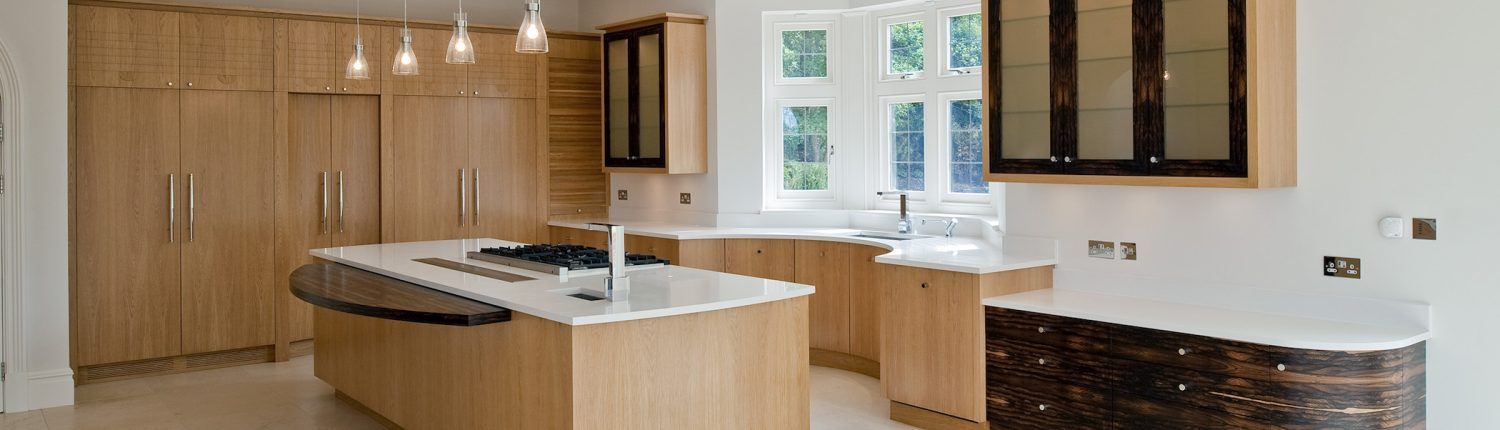 Bespoke Luxurious Kitchen Furniture In Bromley Mario Panayi