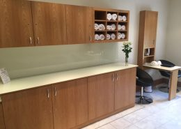 Primrose Centre Bespoke Furniture 2.6