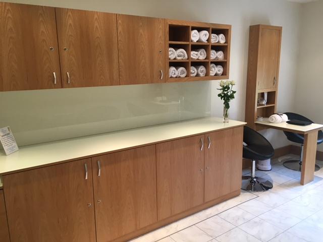 Primrose Centre Bespoke Furniture 2.6