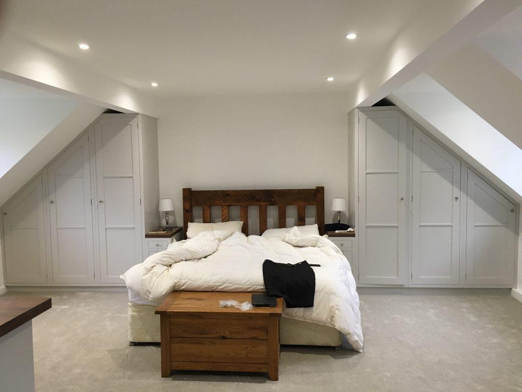 wardrobes ideas designer for wardrobe design bedroom home beautiful designs